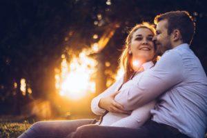 Секреты счастливого брака