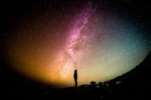 5 научных чудес Вселенной