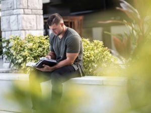 Книгой по мозгам: что чтение делает с нашим разумом